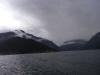 Jungsi - Norwegen 2010 245