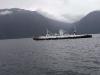 Jungsi - Norwegen 2010 252