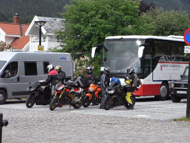 Jungsi - Norwegen 2010 255