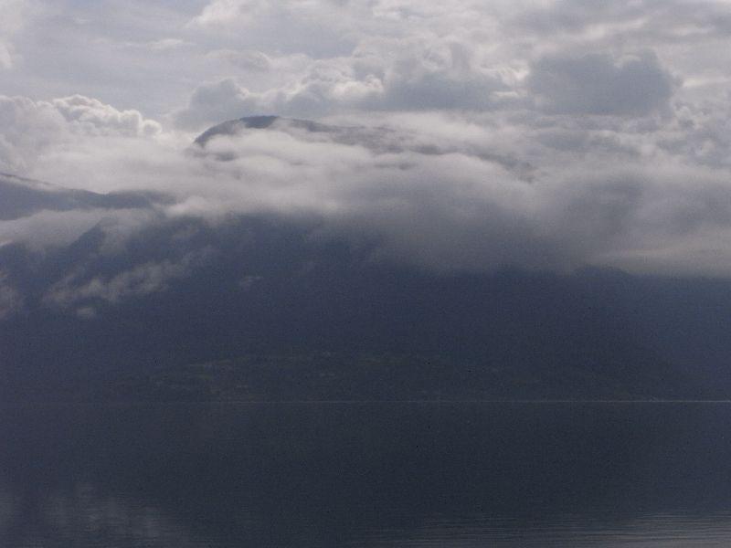 Jungsi - Norwegen 2010 256