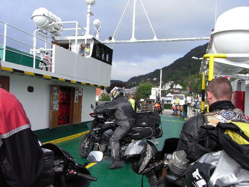 Jungsi - Norwegen 2010 257