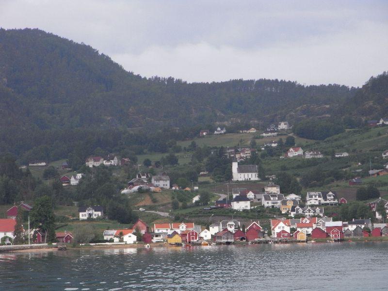Jungsi - Norwegen 2010 260