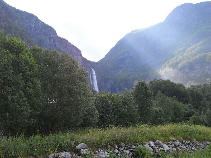Jungsi - Norwegen 2010 263