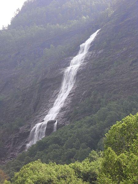 Jungsi - Norwegen 2010 266