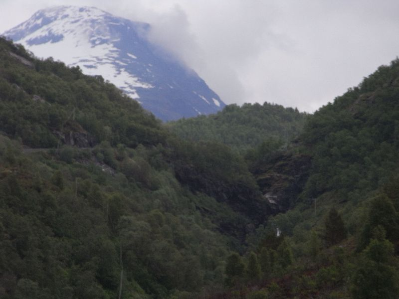 Jungsi - Norwegen 2010 271