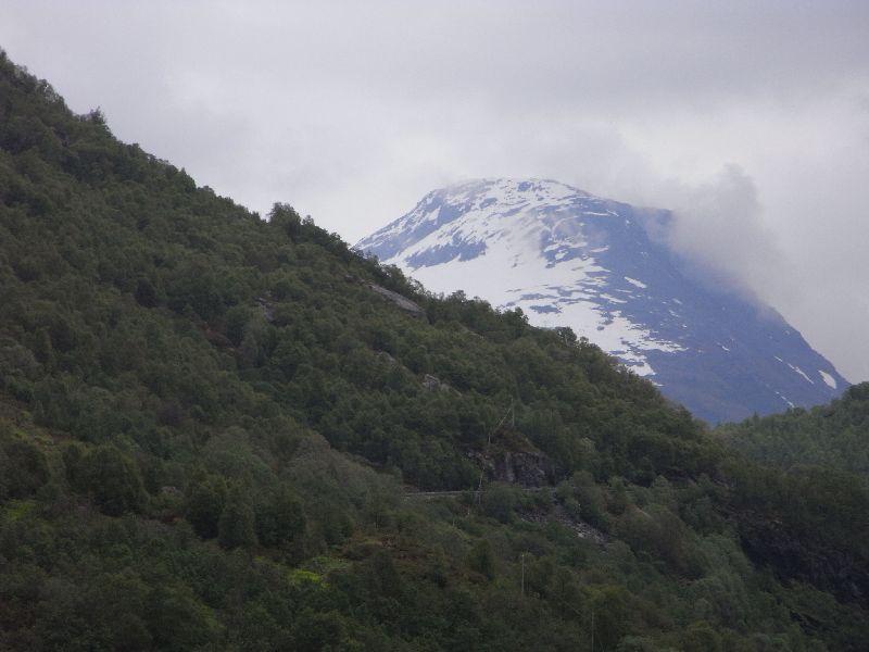 Jungsi - Norwegen 2010 272