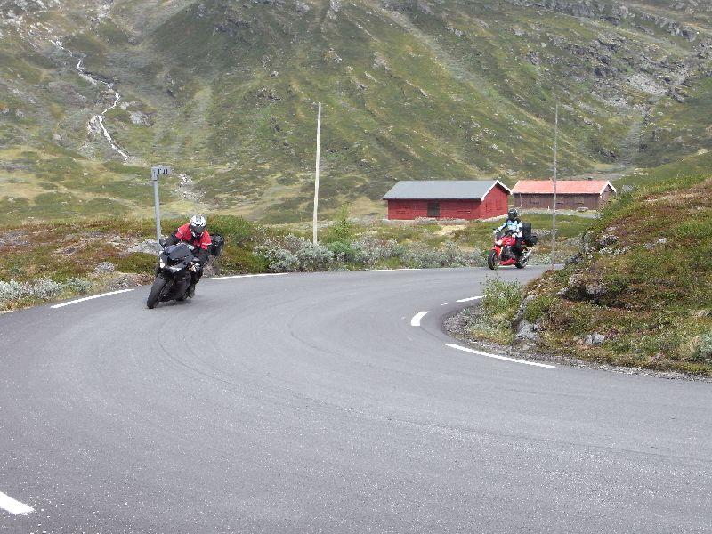 Jungsi - Norwegen 2010 276