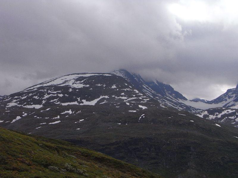 Jungsi - Norwegen 2010 280