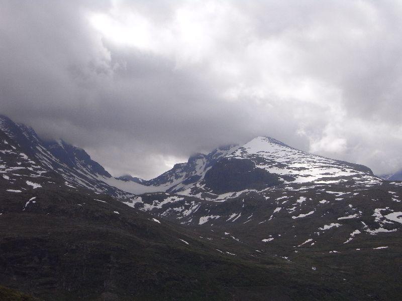 Jungsi - Norwegen 2010 281