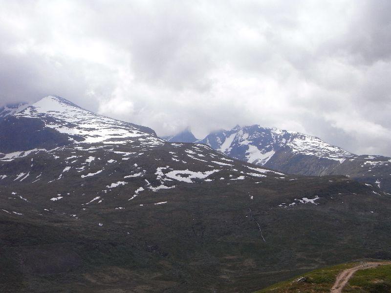 Jungsi - Norwegen 2010 282