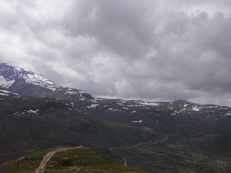 Jungsi - Norwegen 2010 283