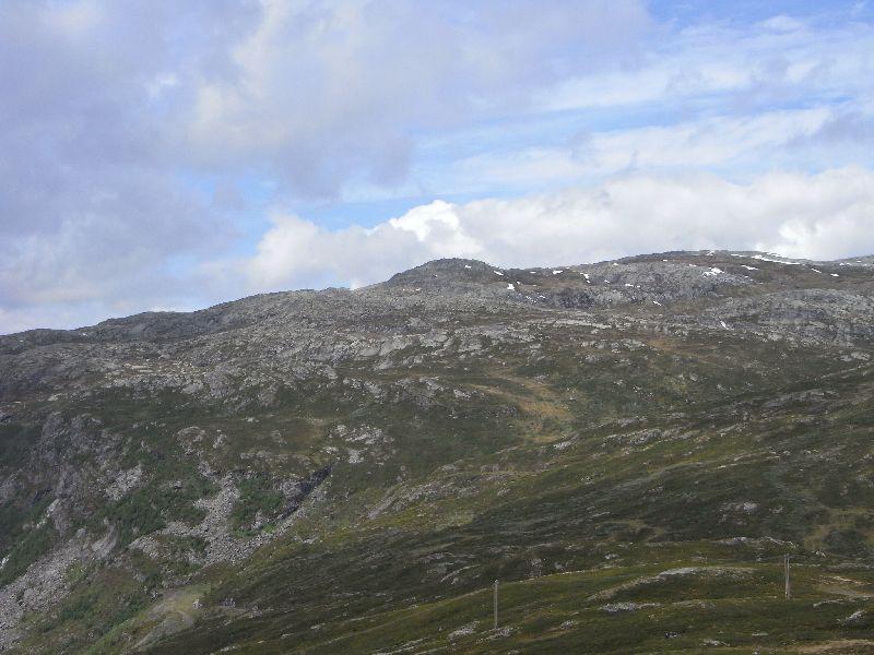 Jungsi - Norwegen 2010 284