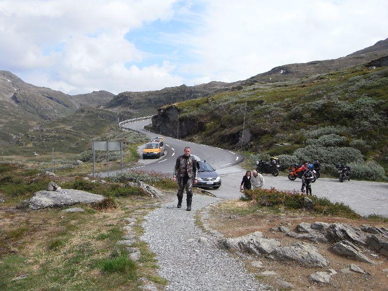 Jungsi - Norwegen 2010 285