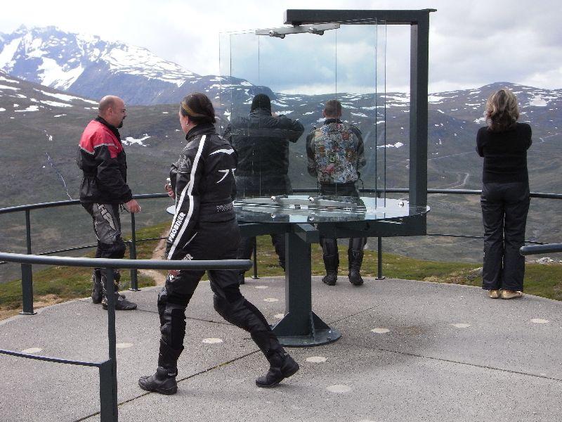 Jungsi - Norwegen 2010 286
