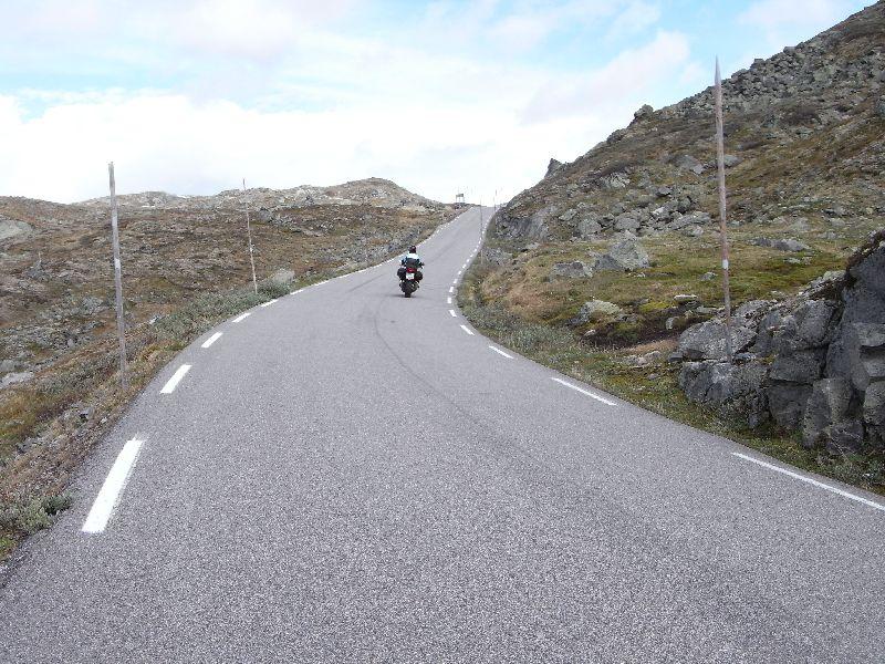 Jungsi - Norwegen 2010 288
