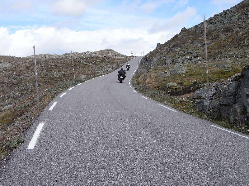 Jungsi - Norwegen 2010 289