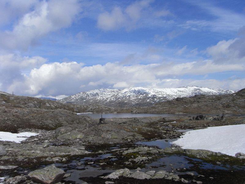 Jungsi - Norwegen 2010 290