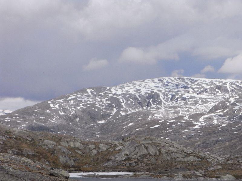 Jungsi - Norwegen 2010 291
