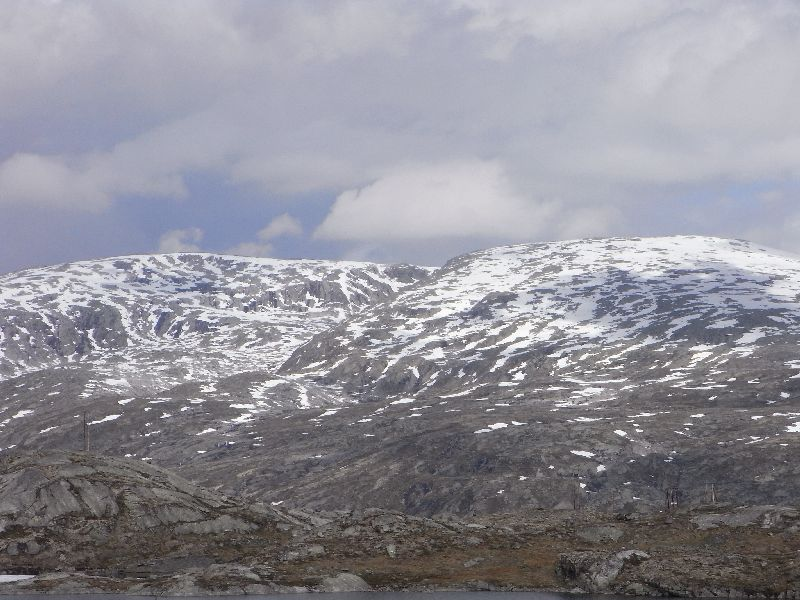 Jungsi - Norwegen 2010 292