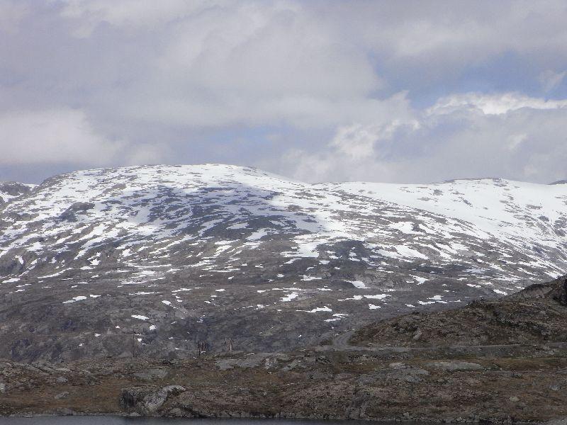 Jungsi - Norwegen 2010 293