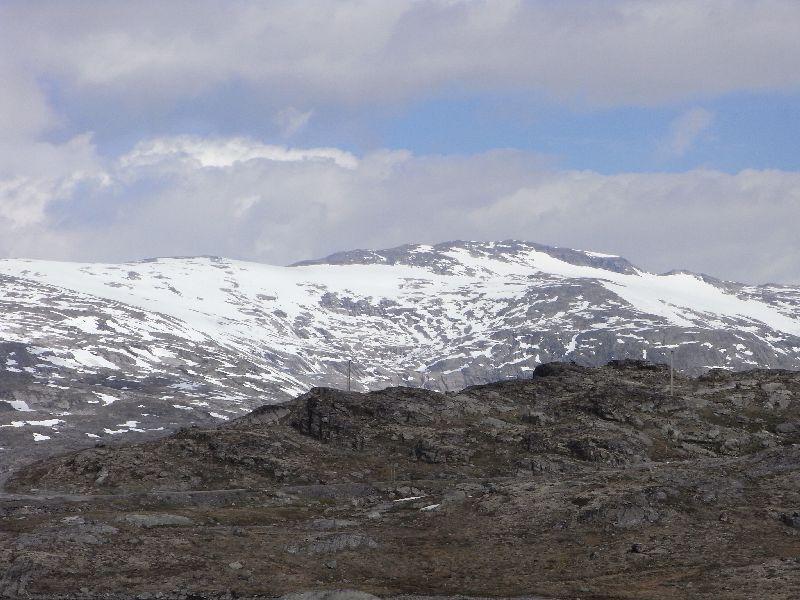 Jungsi - Norwegen 2010 294