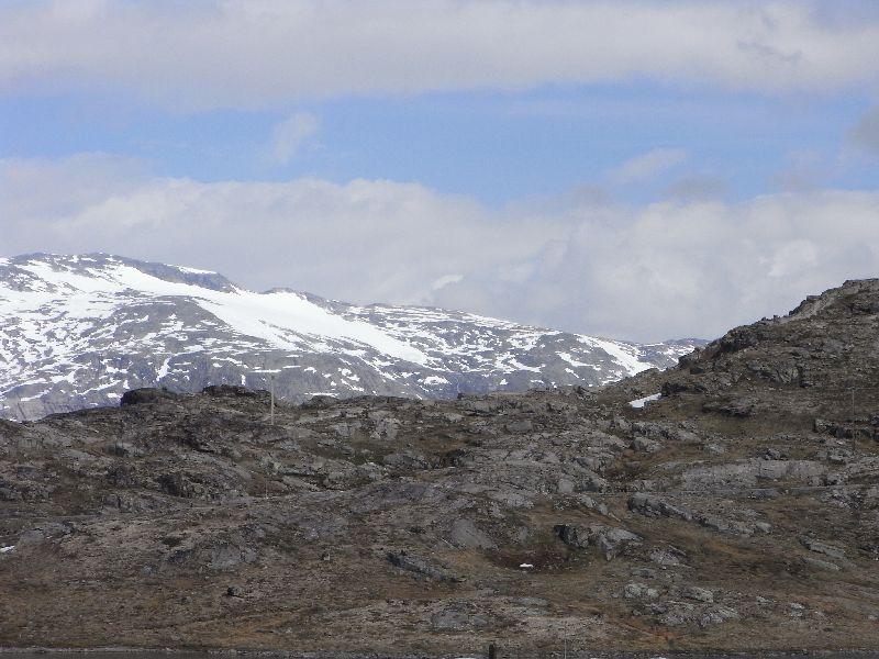 Jungsi - Norwegen 2010 295