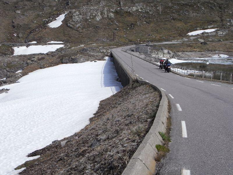 Jungsi - Norwegen 2010 296