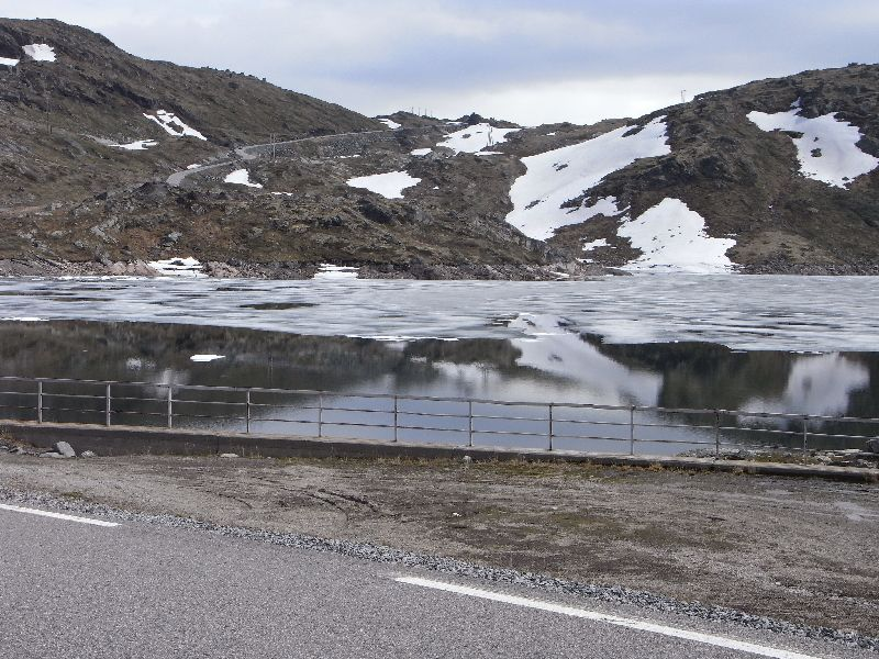 Jungsi - Norwegen 2010 297
