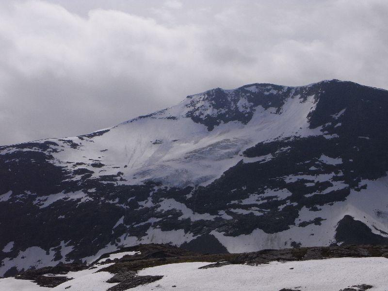 Jungsi - Norwegen 2010 299