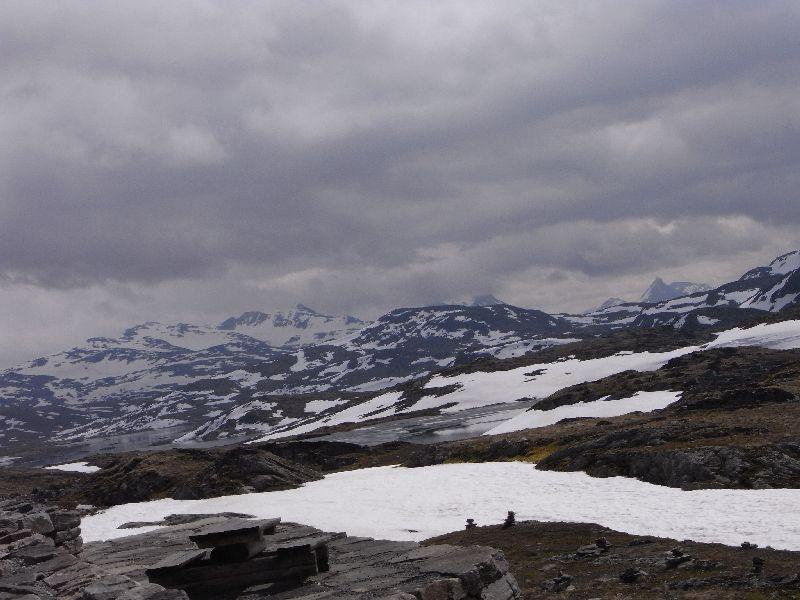 Jungsi - Norwegen 2010 300