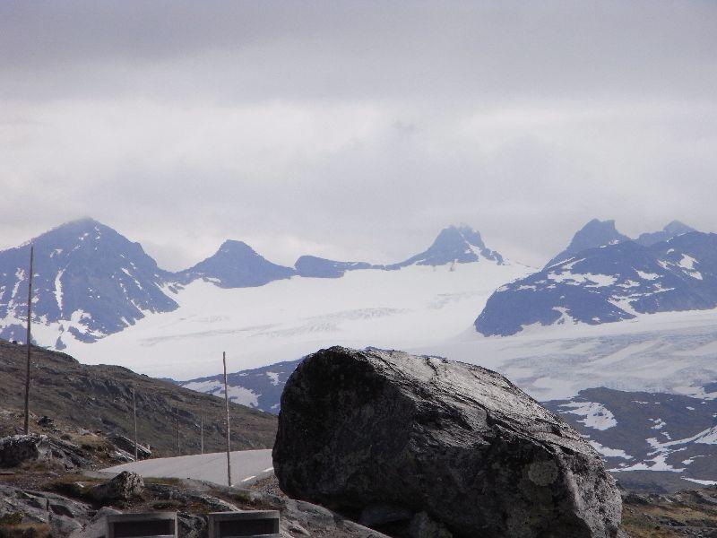 Jungsi - Norwegen 2010 302