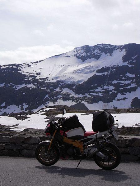 Jungsi - Norwegen 2010 304