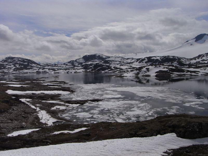 Jungsi - Norwegen 2010 305