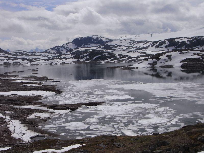Jungsi - Norwegen 2010 306