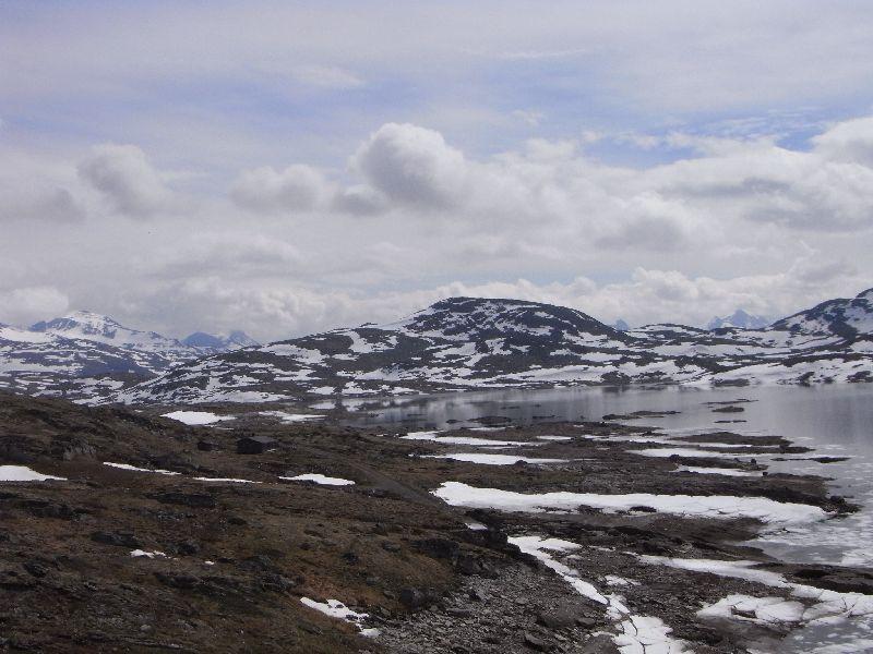 Jungsi - Norwegen 2010 307