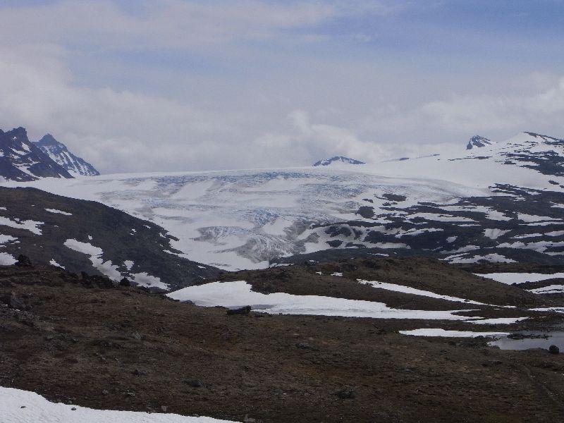 Jungsi - Norwegen 2010 308