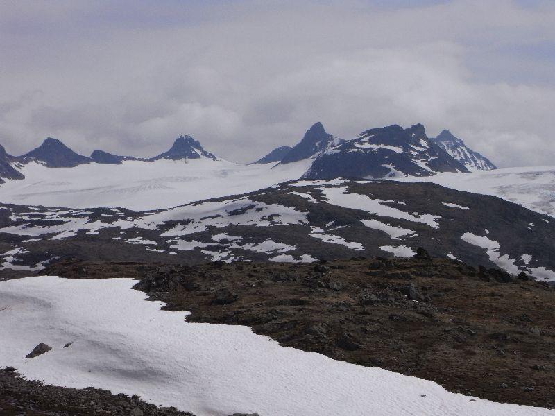 Jungsi - Norwegen 2010 309