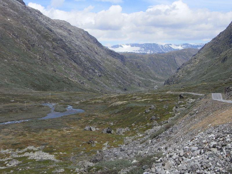 Jungsi - Norwegen 2010 311