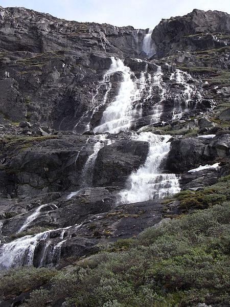 Jungsi - Norwegen 2010 312