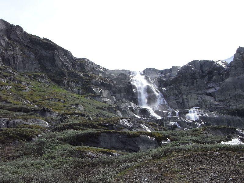 Jungsi - Norwegen 2010 313