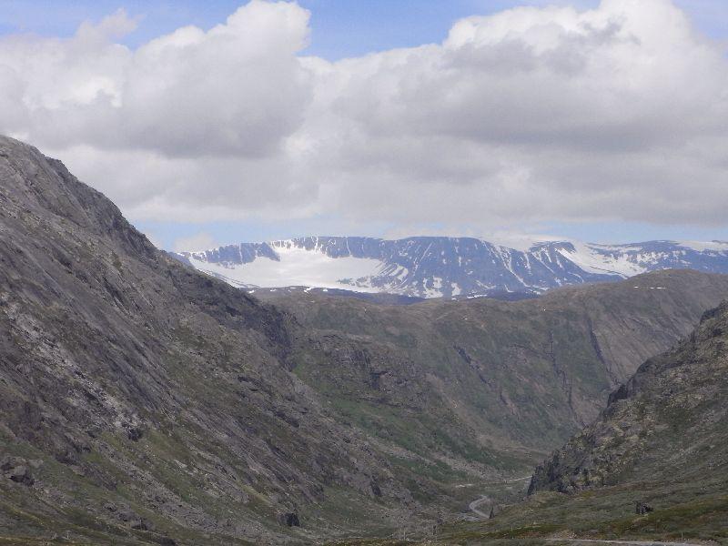 Jungsi - Norwegen 2010 314