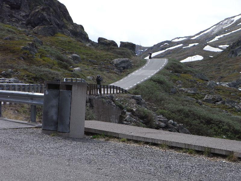 Jungsi - Norwegen 2010 315
