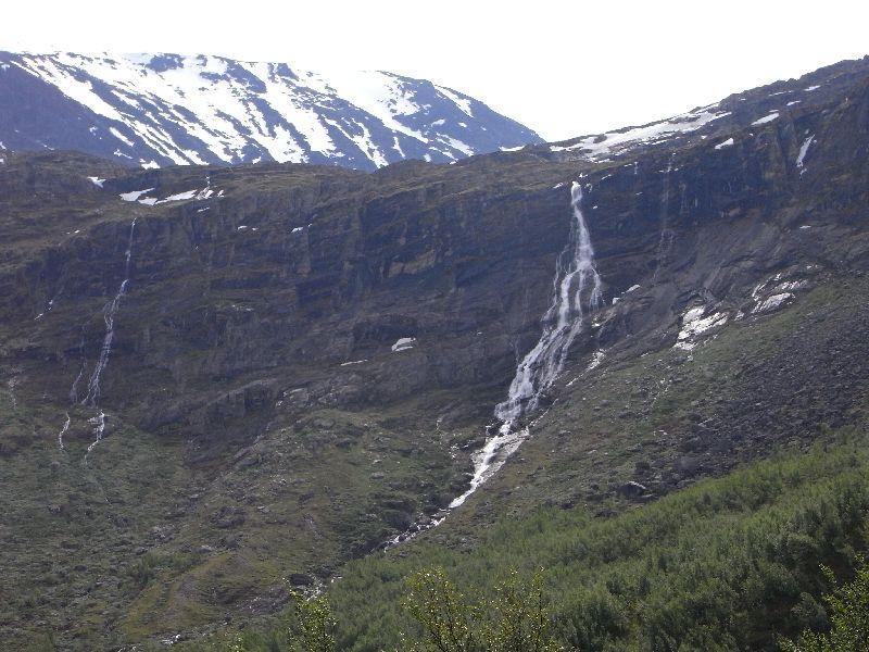 Jungsi - Norwegen 2010 317