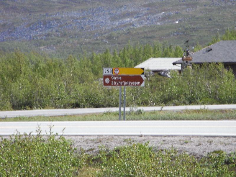 Jungsi - Norwegen 2010 324