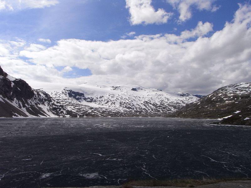 Jungsi - Norwegen 2010 328