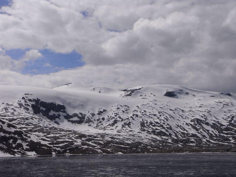 Jungsi - Norwegen 2010 330