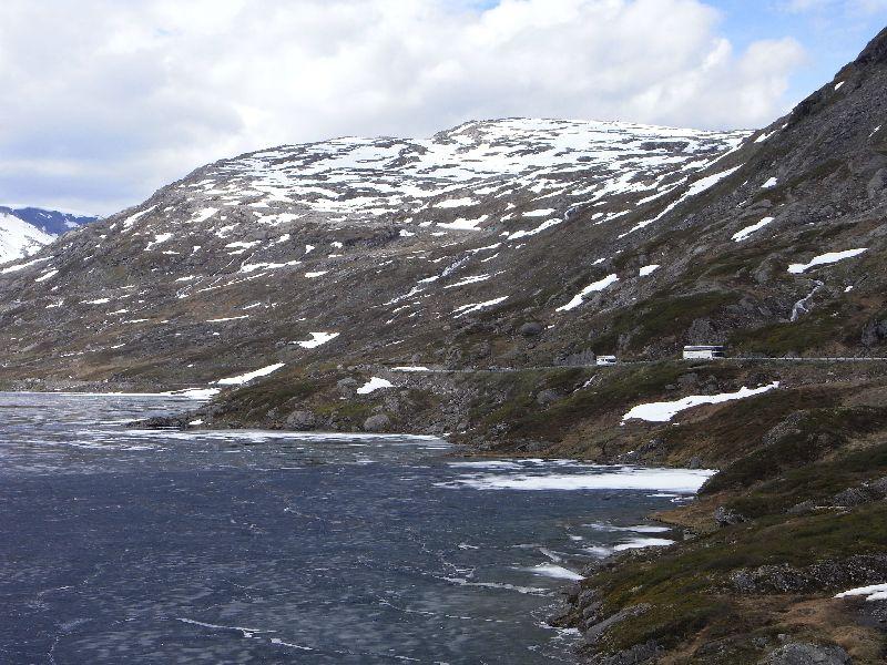 Jungsi - Norwegen 2010 331