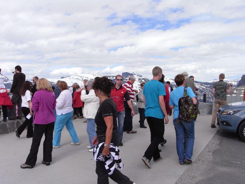 Jungsi - Norwegen 2010 334