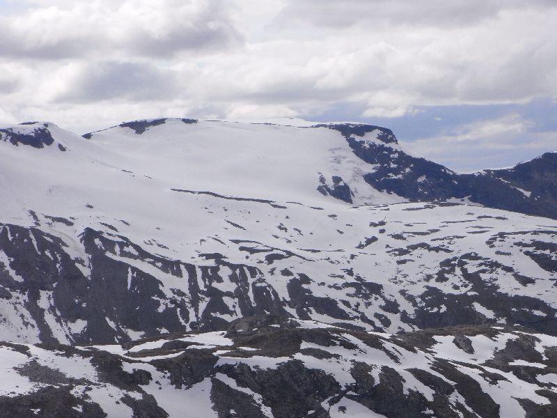 Jungsi - Norwegen 2010 338