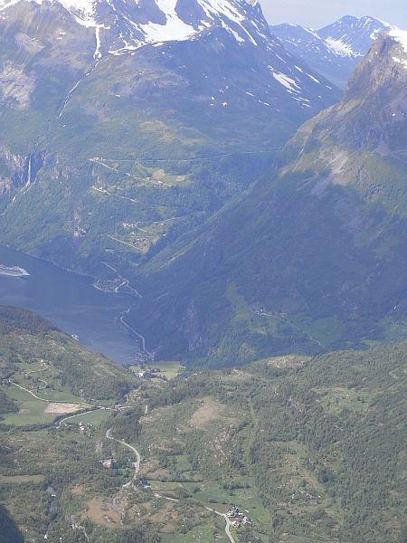 Jungsi - Norwegen 2010 339